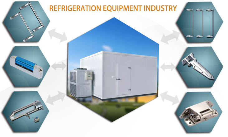 Refrigeration Equipment Industry