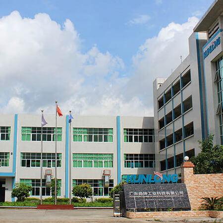 ShangKun Industrial Technology Co., Ltd (bisagra de puerta, pestillo de cierre, pestillo de puerta, cerradura de manija, pestillo de compresión)