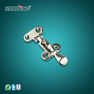 SK3-053 KUNLONG específico industrial Twist Toggle Latch
