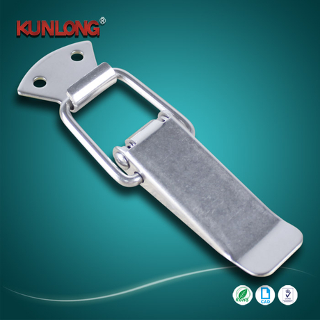 SK3-007 KUNLONG Industrial Draw Latch