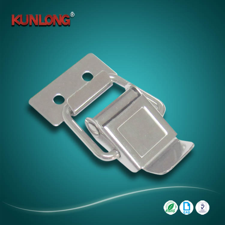 SK3-031 KUNLONG Industrial Draw Latch